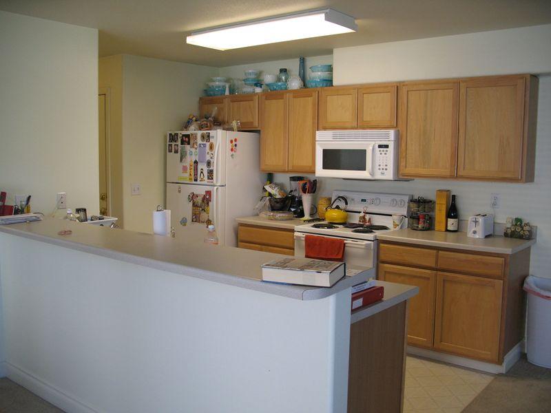 KitchenCheney1