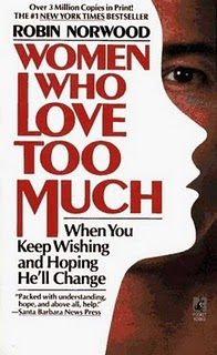 Women-who-love-too-much_cover1